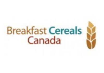 Breakfast Cereals Canada