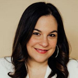 Lydia Juliano