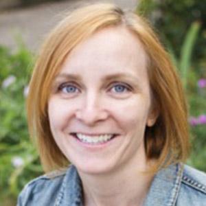 Laura McIninch