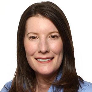 Ann Meredith Brown