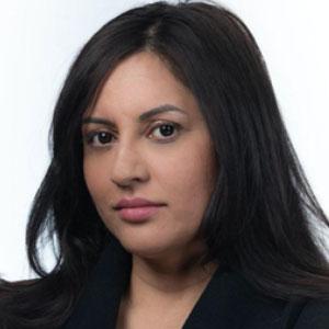 Indira Tarachandra