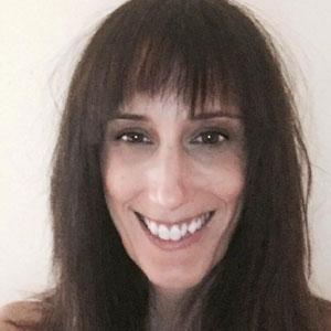 Susanne Weinberg
