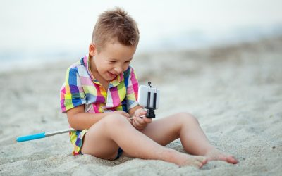 Beyond Celebrities, Kids & Selfies: Harnessing the Power of Instagram for PR Success