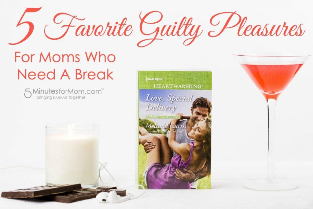 5-Favorite-Guilty-Pleasures