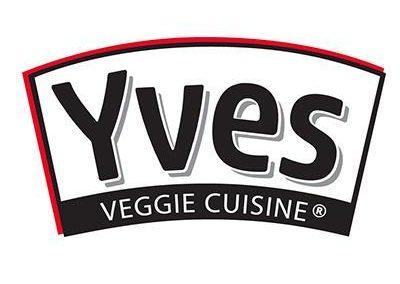 Yves Veggie Cuisine