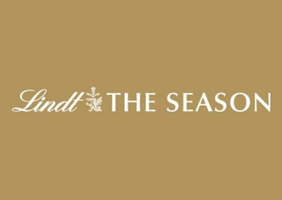 Lindt the Season