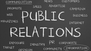 Lessons Learned: 3 Things you Need to Know about PR