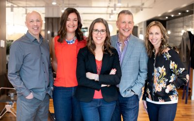 Felicity launches branded Content Studios division