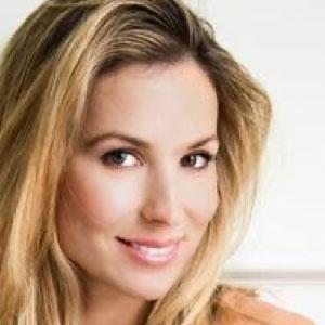 Melissa Picken