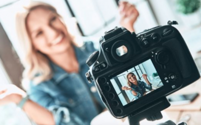 Three Ways To Improve Your Influencer Marketing Strategy