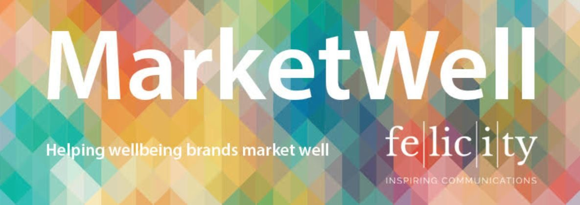 One year of MarketWell, hundreds of marketing lessons