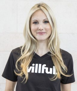 Erin-Bury-Willful-CEO-cropped