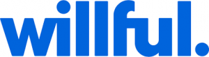 willful logo