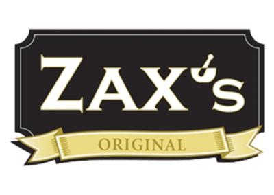 Zax's Original